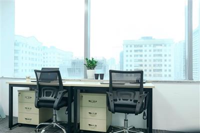 VIỆT NAM QUYẾT THẮNG ĐẠI DỊCH- BELINK OFFICE COME BACK